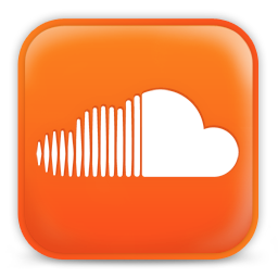 Soundcloud- Music and podcast streaming platform - Online-Musikdienst zum Austausch und zur Distribution von Audiodateien - Millions of Songs!